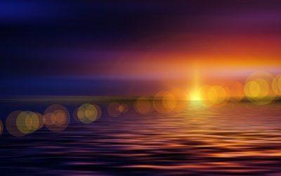 Hypnose et mentalisme : quel rapport ?