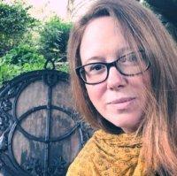virginie flamen thérapeute en constellation systémique et familiale