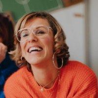 Carole Mawet conseillère en couleurs vestimentaire