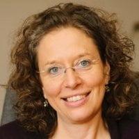 Fabienne Goubille coach en désencombrement, rangement et organisation