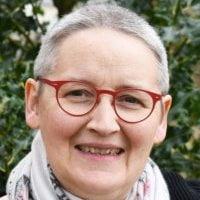 Pascale Feller  analyse transactionnelle, PNL