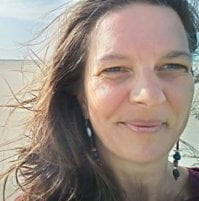 Sylvie De Meersman Ergothérapeute et sophrologue