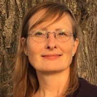 Catherine Moerenhout psychologue