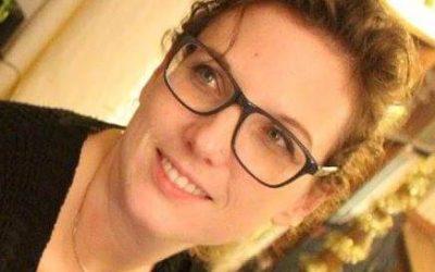 Déborah Corten – Accompagnatrice de changement – Source-in-you