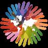 Umuntu : Annuaire bien-être Plus et un agenda Plus !