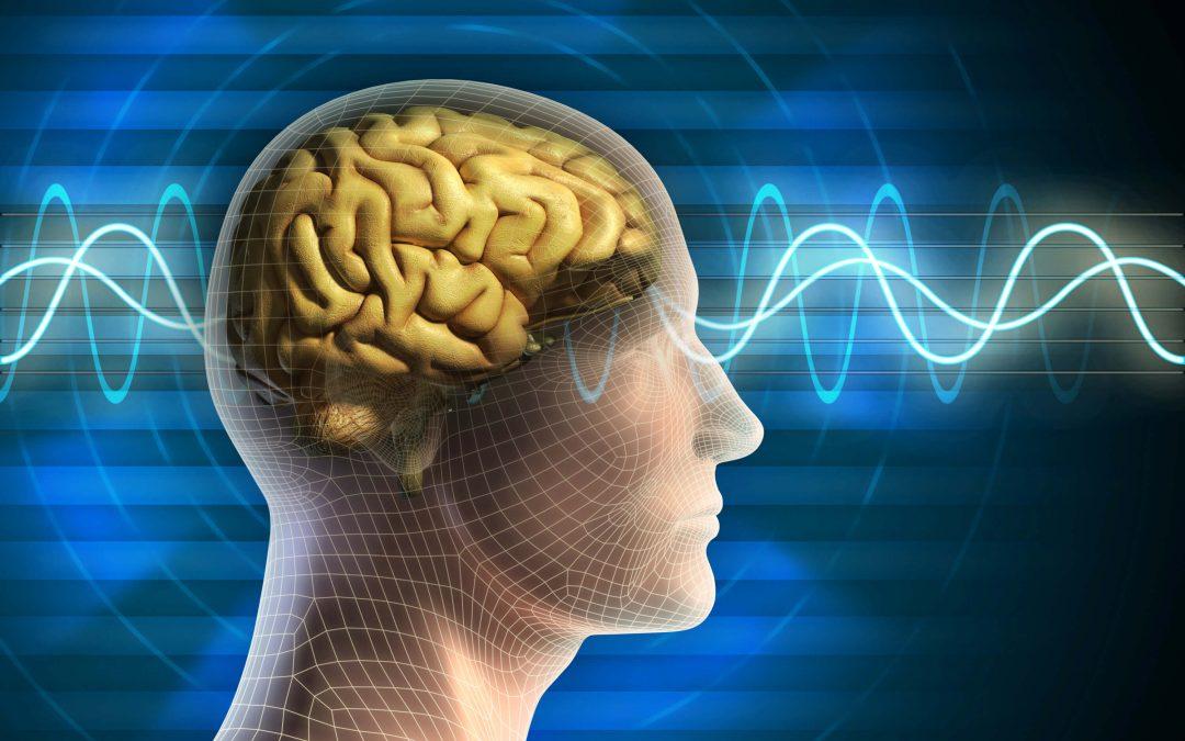 La psychologie énergétique en bref