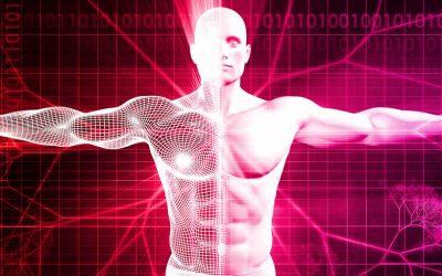 L'épigénétique : cette chose peut transformer votre vie !