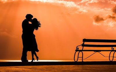 Comment choisir son conjoint ? 9 critères de base