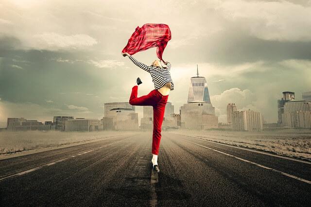 Movement Medicine c'est quoi? (par Valérie Chatel)
