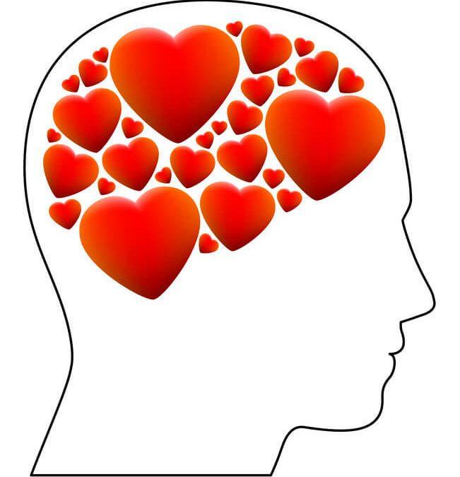 Parlez avec Amour : Comment vos mots restructurent littéralement votre cerveau