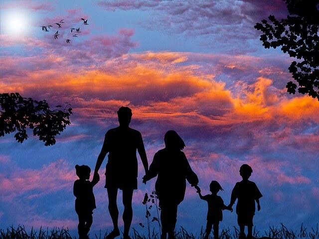 Pourquoi faire appel à du coaching parental?
