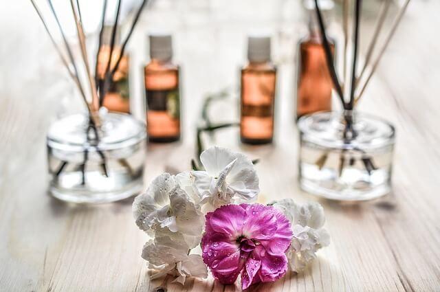 L'aromathérapie, la médecine douce qui guérit tout?