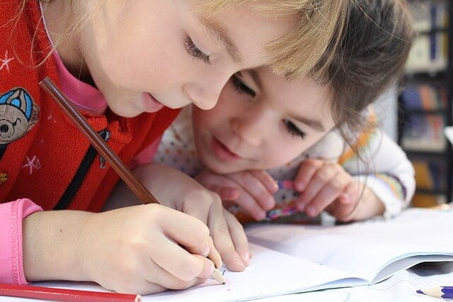Quelle aide aux devoirs pour rester serein ?