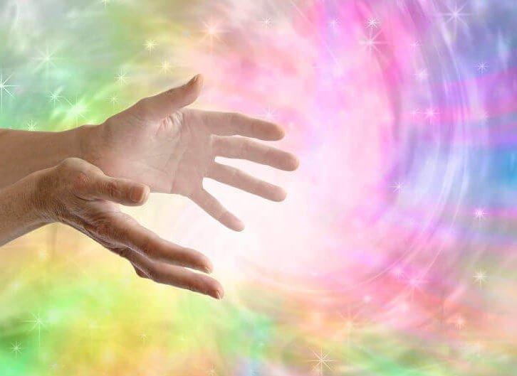 L'initiation Reiki : comment devenir praticien? Quelle formation suivre ?