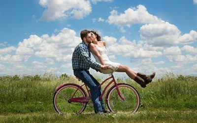 Quel est le rôle de l'inconscient dans le choix de notre partenaire?