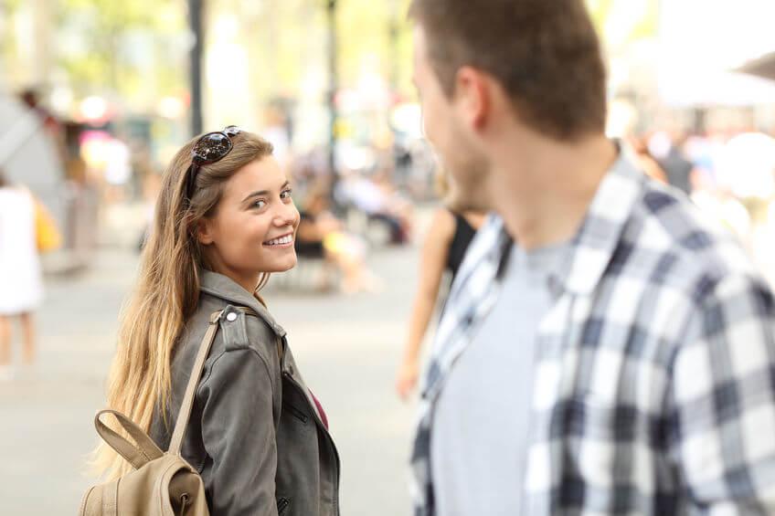 Comment draguer un homme qu'on aime ? Les 10 secrets pour draguer un homme.