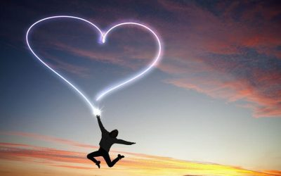 Plus de confiance en soi avec optimisme et pensée positive