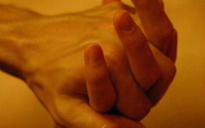Le Vivre Ensemble vs notre Besoin de Contact