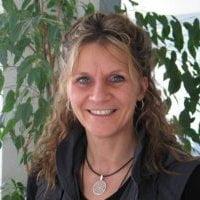 MULLER Sylvie Praticienne en hydrothérapie du Côlon
