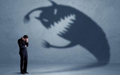 L'impact de la colère sur la santé