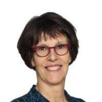 Marie Odile BRUS sophrologie EFT