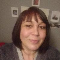 sandrine surle thérapeute sophrologie