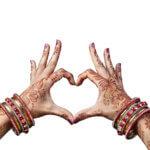 Stage Yoga et danse sacrée indienne