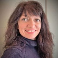 Stéphanie Roch hypnose emdr sophrologie