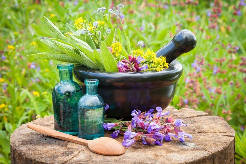 Quelles sont les différentes médecines naturelles ?