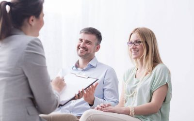 Découvrez l'institut de formation iepra et sa formation de thérapeute / psychopraticien