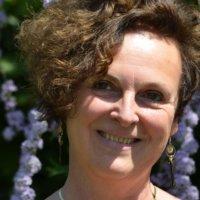 Therese Delhaye psychologue coach