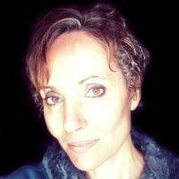 Beatrice Lebrun massage