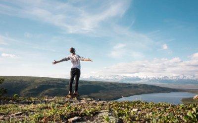 Confiance en soi : 3 astuces indispensables pour la bâtir