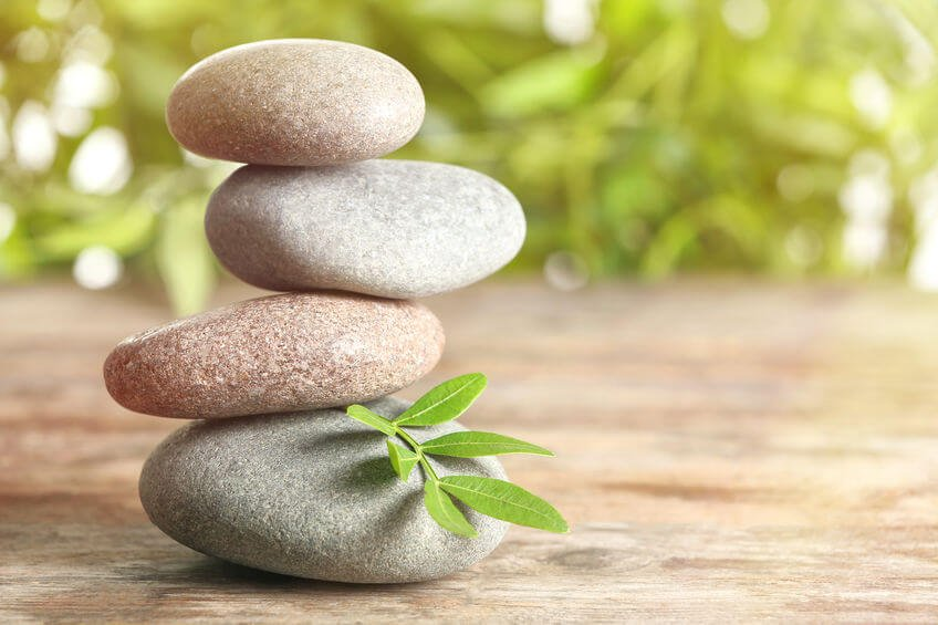 Les rituels bien-être à faire chaque jour pour améliorer le quotidien