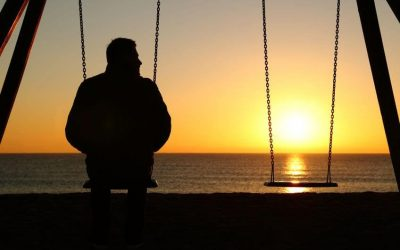 Surmonter un deuil