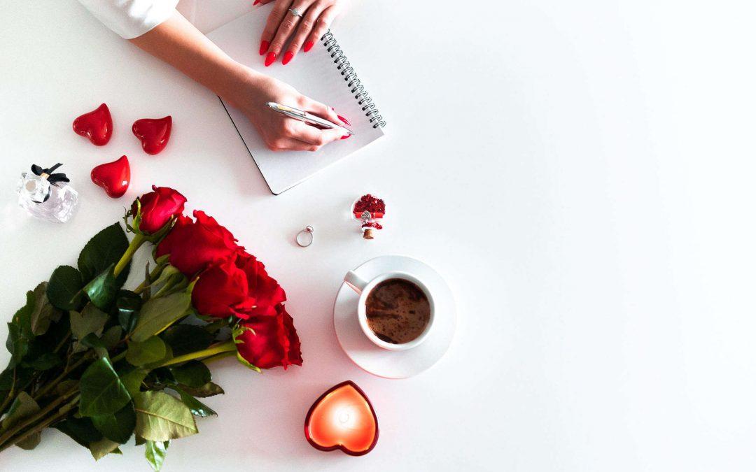 13 conseils pour revenir dans le jeu de la rencontre après un divorce