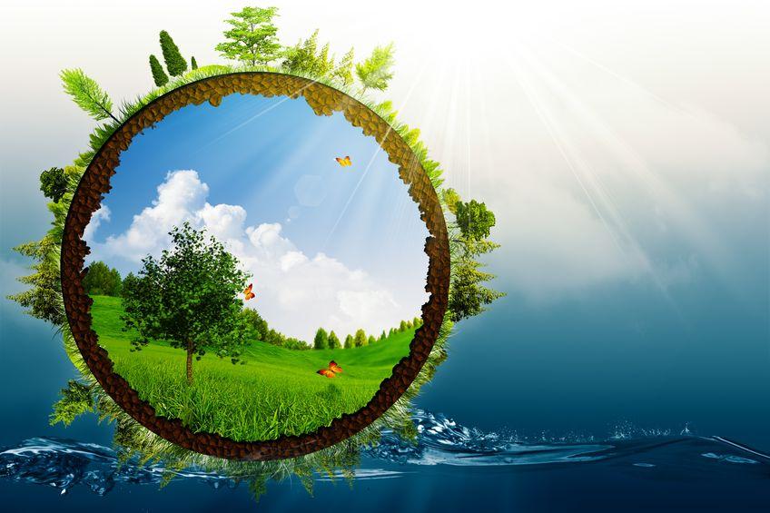 Purificateur d'air: l'impact de la qualité de l'air intérieur sur la santé et le bien-être