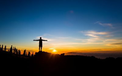 Comment découvrir votre mission de vie?
