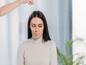 hypnothérapie hypnose hypnothérapeute